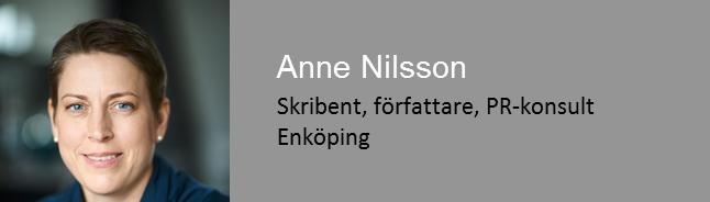 anne-nilsson-jpg