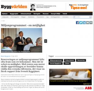 Pressarkiv, Pekka Kääntä, Seniorkonsult Direkt