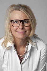 Individ- och grupputvecklare - Anneli Brinkeby Hammarsten