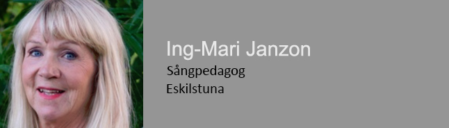 Ing-MariJanzon