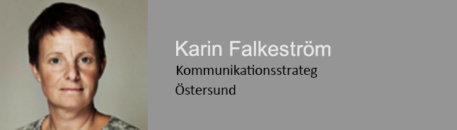 KarinFalkeström