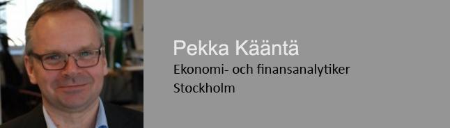 PekkaKääntä