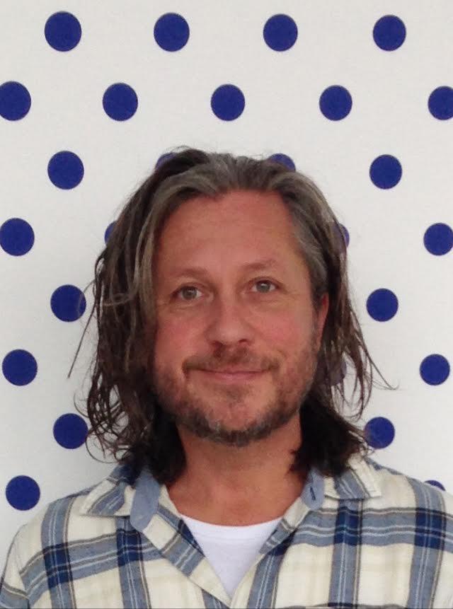 Stefan Raabe, grafisk formgivare, originalare och fotograf, Stefan Raabe AB