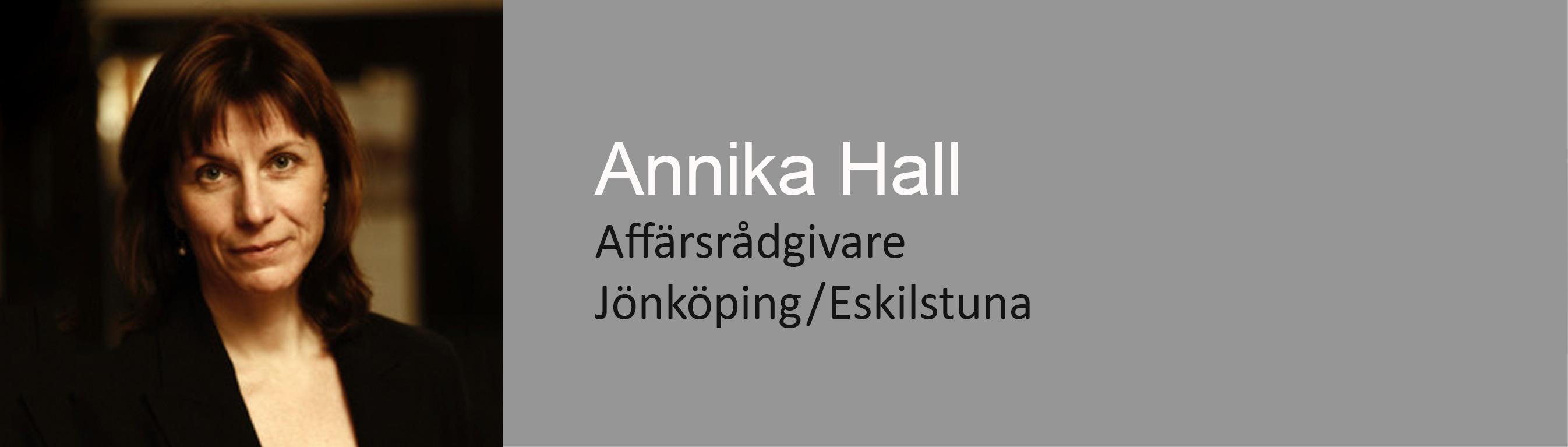 visitkort-affarsradgivare-annika-hall-seniorkonsult-direkt