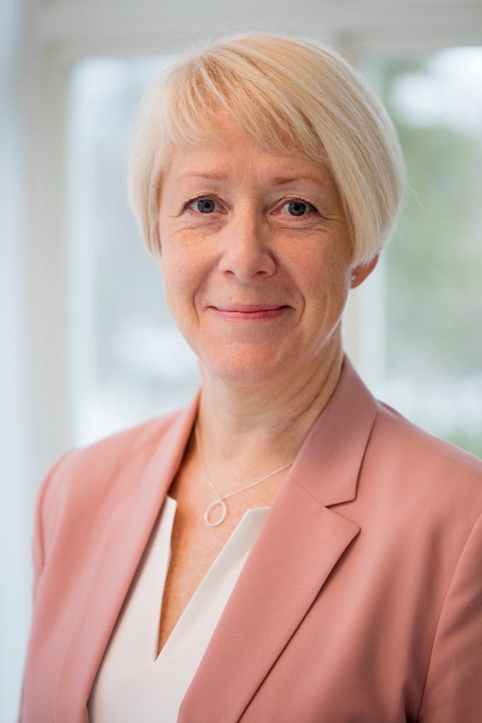 Varumärkesutvecklare vin och mat, Åsa Neumann, Seniorkonsult Direkt